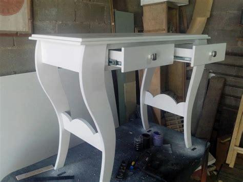 mesa para manicura estilo vintage 2 200 00 en mercado