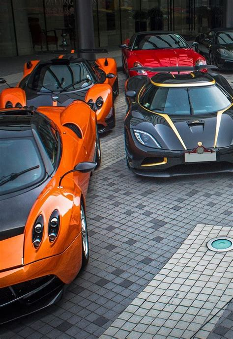 koenigsegg pagani 17 best images about pagani whatever that is on