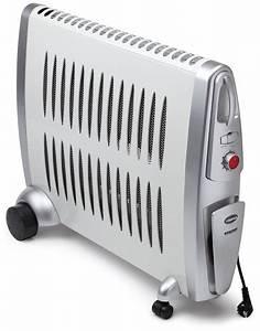 Radiateur Electrique Economie D Energie : radiateur conomie d nergie awesome radiateur electrique ~ Dailycaller-alerts.com Idées de Décoration