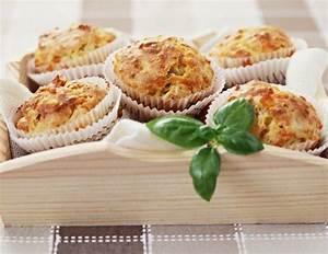 Porridge Diät - 7 kg weniger in 2 Tagen - Diät-Ratgeber24