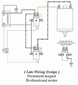 Directv Swm Wiring Diagram