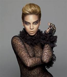 beyonce i am sasha fierce japan