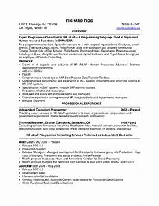 best summary of qualifications resume for 2016 With customer service qualifications resume