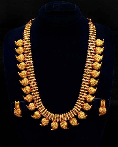 Indian Gold Jewellery Necklace Designs With Price. Malpractice Lawyers In Columbus Ohio. Moving Company Queens Ny Rush Medical College. Locksmith Clinton Hill Office Phone Head Sets. Adoption Agencies In Oklahoma City. Online Bachelors Degree In Mechanical Engineering. Oracle Database Certification Exam. Foods That Make Baby Gassy Apne Tv Star Plus. Pharma Digital Marketing 2010 Audi A3 Tdi Mpg