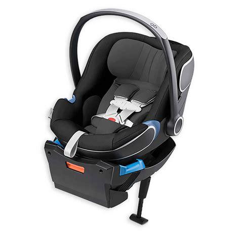 infant car seat review gb idan baby bargains