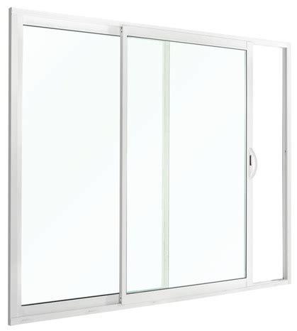 porte fenetre pvc brico depot unique portes int 233 rieures avec porte fenetre coulissante pvc brico depot 38 avec additionnel