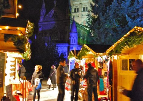 st albans christmas market to launch this weekend st