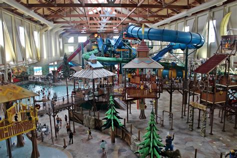 Great Wolf Lodge Goes Green. Western Living Room Lamps. Modern Living Room Minimalist Furniture. Living Room Ideas Wine Sofa. Living Room Wallpaper Images. Beautiful Leather Living Room Furniture. Clear Glass Kitchen Canisters. Wooden Living Room Arm Chairs. Living Room With Tv Stand