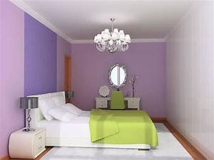 Home design drop gorgeous colour combinations for