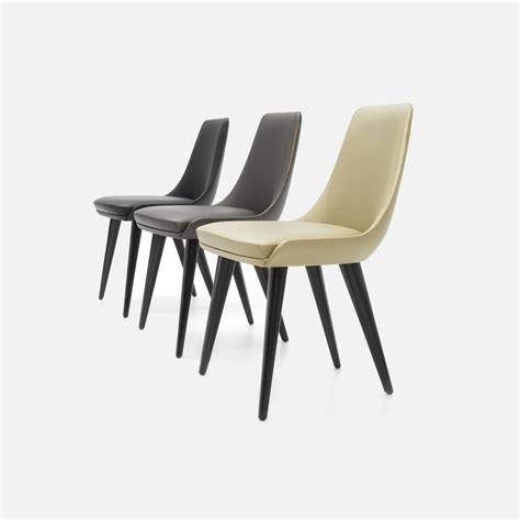 collinet sieges chair for hotel restaurant bar illusion collinet