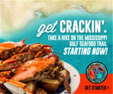 Digital Billboard Advertising mississippi seafood trail  focus group 359 x 299 · jpeg