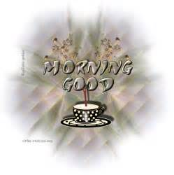 Good Morning Gif Pictures, Photos, Images, and Pics for Facebook, Tumblr, Pinterest, and Twitter