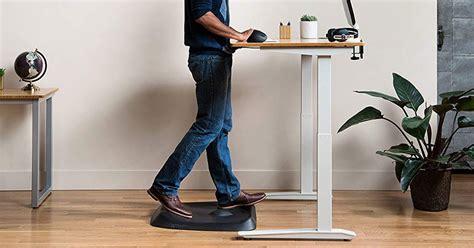 standing desk mats strategist anti fatigue daily york