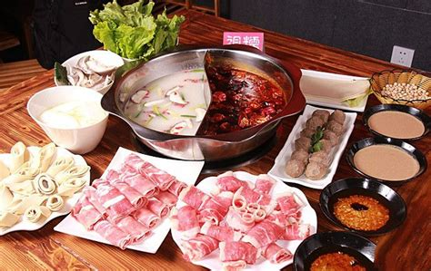 cuisine du sichuan 176 best la cuisine chinoise images on food kitchens and chicken