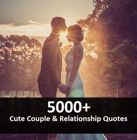 cute couple quotes  sayings    diary