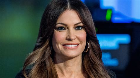 kimberly guilfoyle fox five host leaving business michael anchors july legs york