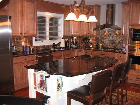cool kitchens ideas kitchen island ideas for small kitchens kitchen island