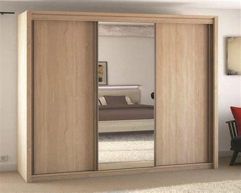 armoire chambre coulissante porte coulissante chambre frais armoire chambre a