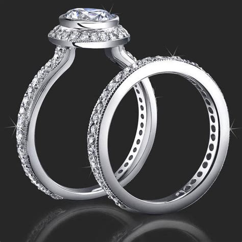 Jewelers Affordably Priced Round Bezel Set Halo Engagement. Oval Link Necklace. Halloween Engagement Rings. Buddhist Pendant. Paw Print Pendant. Genta Watches. Natural Stone Stud Earrings. Symbol Rings. Thick Bracelet