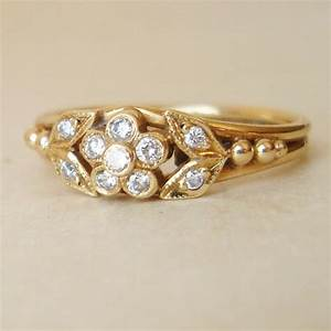102 best dyt cher 1 2 images on pinterest type 1 cher With cher wedding ring