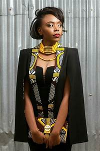 Best 20 couture africaine ideas on pinterest for Robe pour mariage cette combinaison collier femme