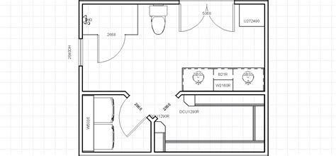 master bath dimensions does anyone have any ideas for this master bath layout i