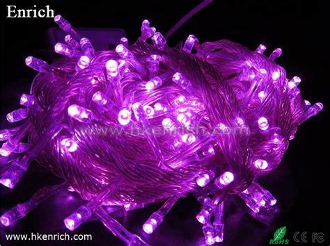 led christmas event cluster light 10m 100leds string buy