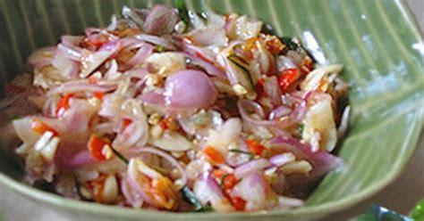 Cara membuat resep sambal pedas gila. Resep Sambal Matah Enak Dan Pedas | Resep Masakan Spesial Enak Lezat