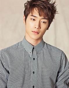 79 best Beautiful Korean Men images on Pinterest | My life ...