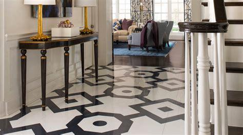 basement tile flooring ideas painted floors steps 22 top design ideas colors