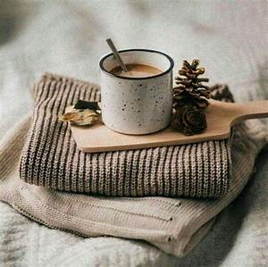 Pin by Rita Leydon on My Favourite Things. | Coffee photography, Coffee shop decor, Coffee and books