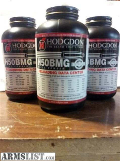50 Bmg Powder by Armslist For Sale New 50 Cal Bmg Reloading Kit