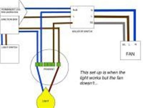 extractor fan  working diynot forums
