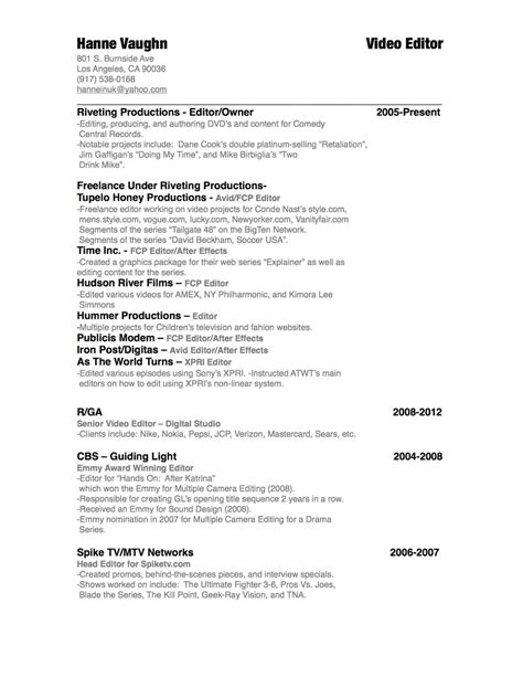 Help To Write A Resume Free by Show Me Resume Images Show Me A Resume Format