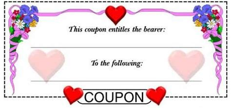 printable gift certificates  downloadsprintables