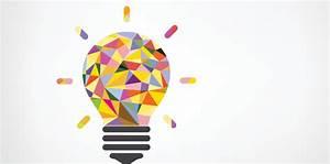 Make It  U2014 The Ideation Process