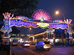 little india singapore - Best top wallpapers