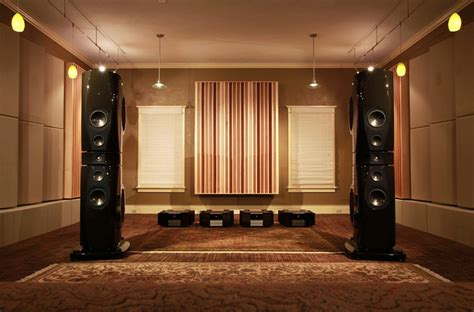 Audiophile Listening Room Design  Joy Studio Design. Decorated Cookie. Decorative Storage Boxes. Decorating With Sunflowers. Decorating A Log Cabin On A Budget. Room For Tonight. Living Room Windows. Triangle Dining Room Table. Beautiful Living Room Decorating Ideas