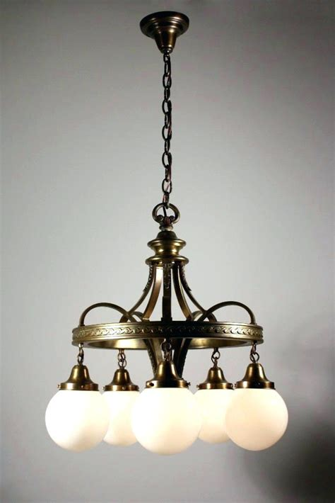 Replacing Chandelier by Sconce Shades Replacement Pixball