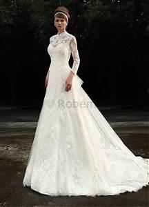 robe de mariee sexy vintage appliques decoration dentelle With robe de mariée vintage dentelle