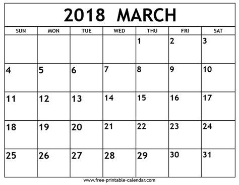 march  calendar june calendar printable calendar