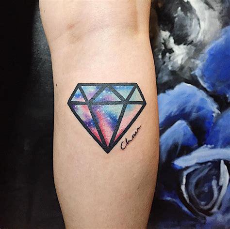 Signification Tatouage Symbolique Derrière 40 Des Motifs