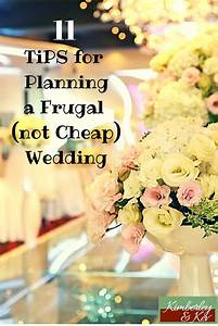 the 25 best cheap wedding ideas ideas on pinterest With reasonable wedding budget