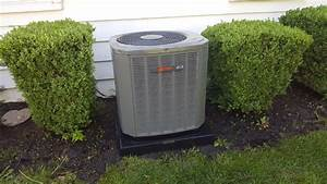 Ac Repair Westerville Ohio