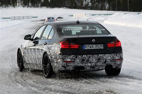 car manuals free online 2012 bmw m3 head up display bmw rumored to debut m3 sedan concept at the 2013 geneva show allegedly won t offer a manual