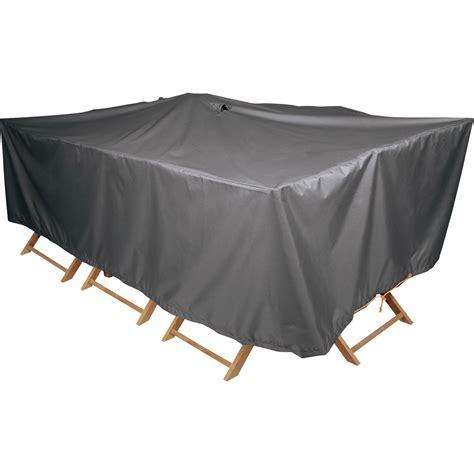 housse de protection pour canap de jardin housse table jardin ovale 180 archives jskszm com