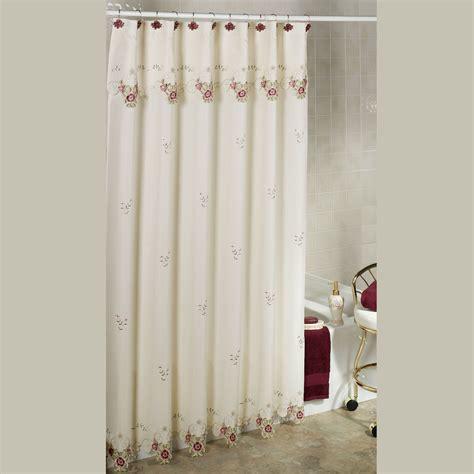 shower curtain shower curtain