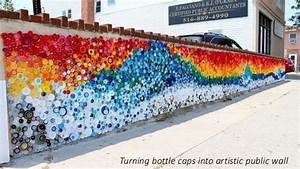 Public Art Projects: Inspiration & Case Studies