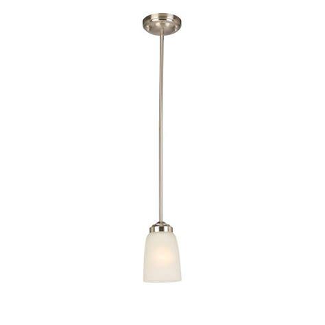 hton bay pendant lighting hton bay ceiling pendant 1