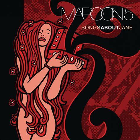 maroon 5 lagu 5 66 mb download maroon 5 she will be loved mp3 lagu31